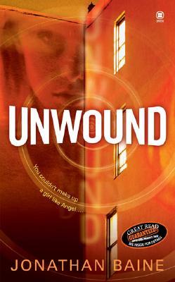 Unwound, Baine, Jonathan