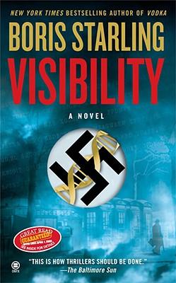 Image for Visibility (Onyx Novel)