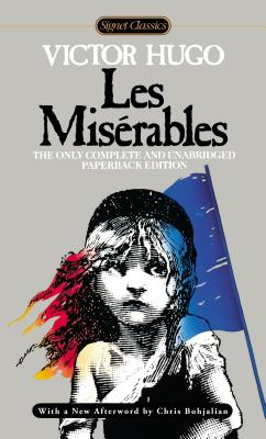 Image for Les Miserables (Signet Classics)