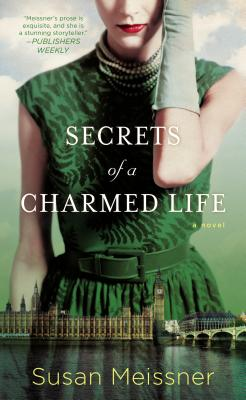 Image for Secrets of a Charmed Life