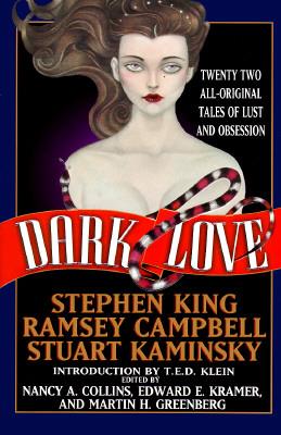 Image for Dark Love