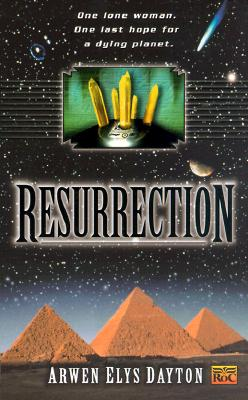 Image for Resurrection