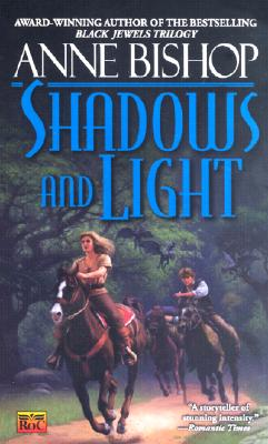 Image for The Shadows and the Light