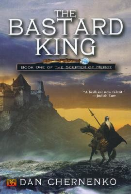 Image for BASTARD KING