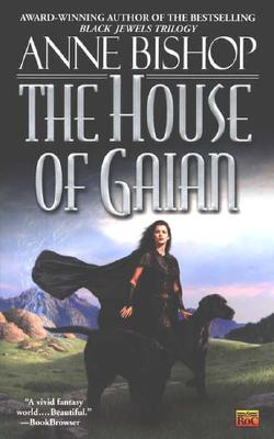 House of Gaian, The