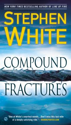 Image for Compound Fractures
