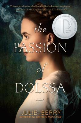 Image for Passion of Dolssa, The