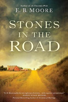 Image for Stones In The Road