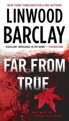 Image for Far from True (Promise Falls Trilogy)