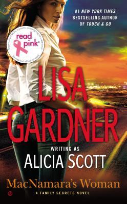 Image for Read Pink MacNamara's Woman: A Family Secrets Novel