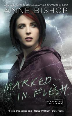 Image for Marked In Flesh