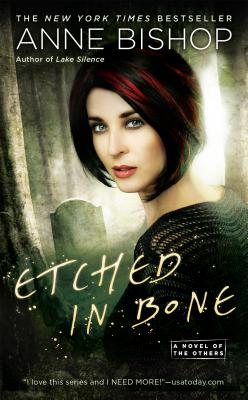 Image for Etched In Bone