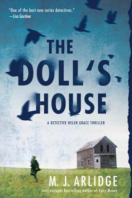 Image for Doll's House, The