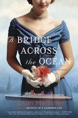Image for A Bridge Across the Ocean