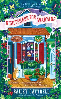 Image for Nightshade for Warning