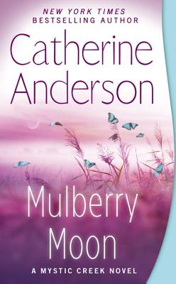 Image for Mulberry Moon (A Mystic Creek Novel)