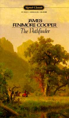 Image for The Pathfinder (Leatherstocking Tale)
