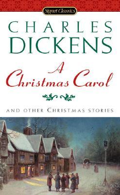 Image for A Christmas Carol: And Other Christmas Stories