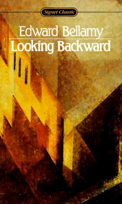 Image for Looking Backward: 2000-1887