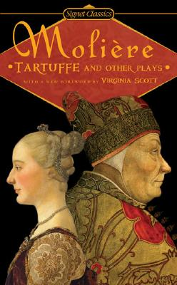 Image for Tartuffe and Other Plays