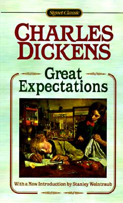 Image for Great Expectations (Signet Classics)
