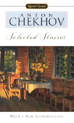 Image for Selected Stories (Signet Classics)