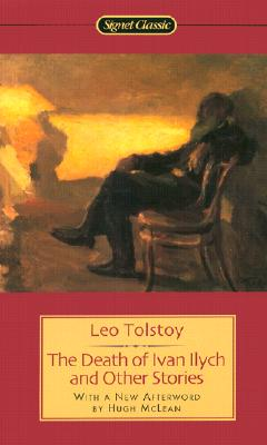 Image for The Death of Ivan Ilych And Other Stories