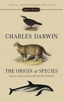 Image for Origins of Species