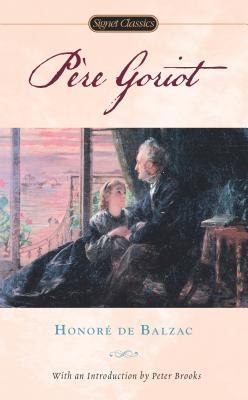 Image for Pere Goriot (Signet Classics)