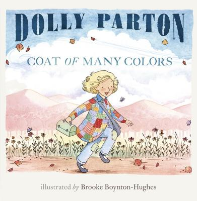Image for Coat of Many Colors