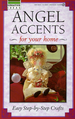 Image for ANGEL ACCENTS