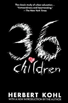 Image for 36 Children (Plume)
