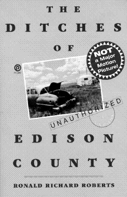 Image for The Ditches of Edison County