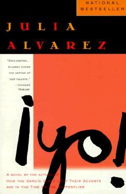 Yo!, Alvarez, Julia