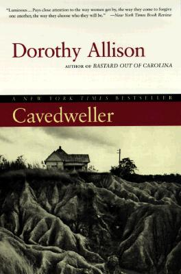 Cavedweller: A Novel, Allison, Dorothy