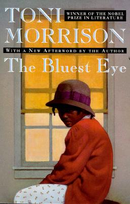 Image for The Bluest Eye (Oprah's Picks)