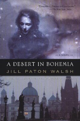 A Desert in Bohemia, Walsh, Jill Paton