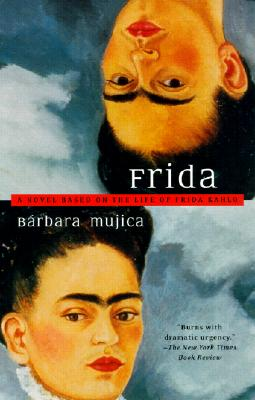 Frida, Mujica, Barbara