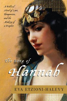 Image for The Song of Hannah: A Novel
