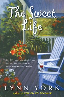 Image for SWEET LIFE, THE