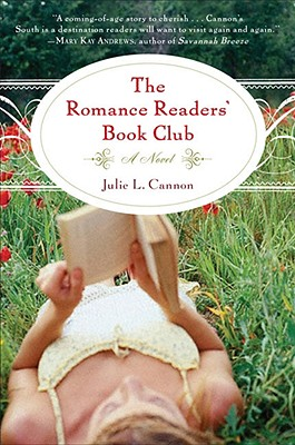 Image for The Romance Readers' Book Club