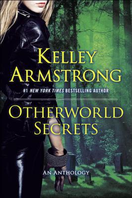 Image for Otherworld Secrets