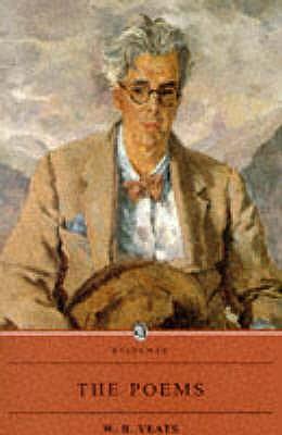 The Poems (Everyman), W. B. Yeats