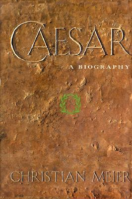 Image for Caesar: A Biography
