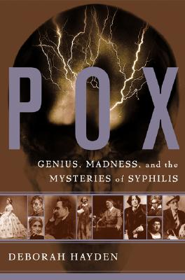 Image for Pox