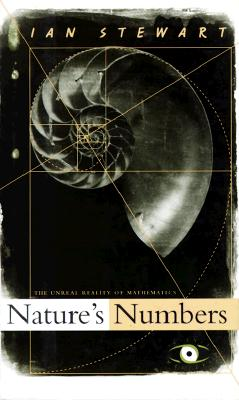 Image for Nature's Numbers: The Unreal Reality of Mathematics (Science Masters Series)