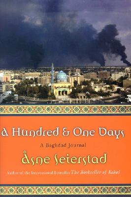 Image for A Hundred and One Days: A Baghdad Journal