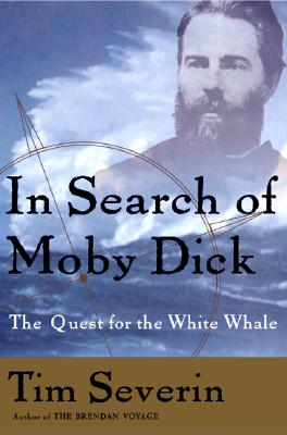 Image for in Search of Moby Dick