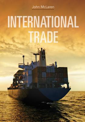 International Trade, John McLaren