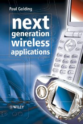 Image for Next Generation Wireless Applications